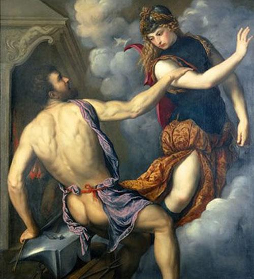 https://commons.wikimedia.org/wiki/File:Athena_Scorning_the_Advances_of_Hephaestus.jpg
