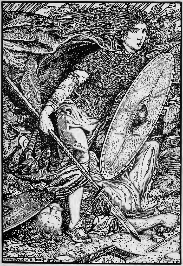 https://upload.wikimedia.org/wikipedia/commons/7/7f/Lathgertha_by_Morris_Meredith_Williams.png