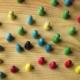 https://pixabay.com/de/photos/vielfalt-liebe-farben-zusammen-3151613/